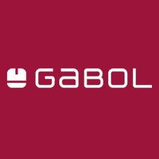 Спортни торби Gabol