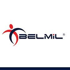 Спортни торби Belmil